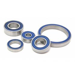 Sealed cartridge bearing ENDURO 6800 LLB - ABEC 3