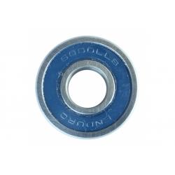 Sealed cartridge bearing ENDURO 6000 LLB - ABEC 3