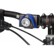 LED LENSER SEO B5R - Blue