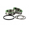 Hope Bottom Bracket Stainless PF41-30MM-Bearing only