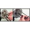 8mm Allen Key - HR-8 - from Park Tool USA