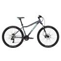 Marin Wildcat Trail WFG 7.3 Mountain Bike