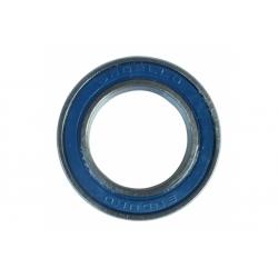 Sealed cartridge bearing ENDURO 6802 LLB - ABEC 3