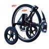 Stabilisers 11-20 inch wheels