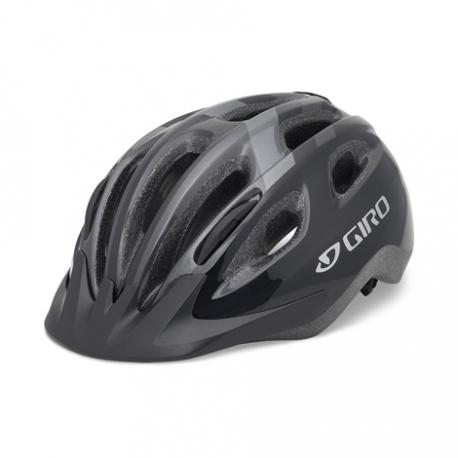 Giro Skyline II Black/Charcoal Uni-size 54-61CM Helmet