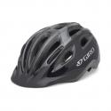 Giro Skyline II Black/Blue Uni-size 54-61CM Helmet