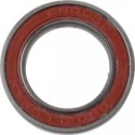 Enduro 6802 bearing for Intense Bikes