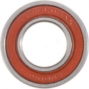 Enduro 6901 bearing for Intense Bikes