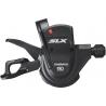 Shimano SL-M670 SLX 10-speed Rapidfire pod - right hand