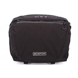 Brompton C bag set - Black
