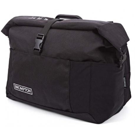 Brompton 2016 T bag