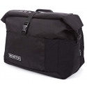 Brompton T / Touring bag - Black