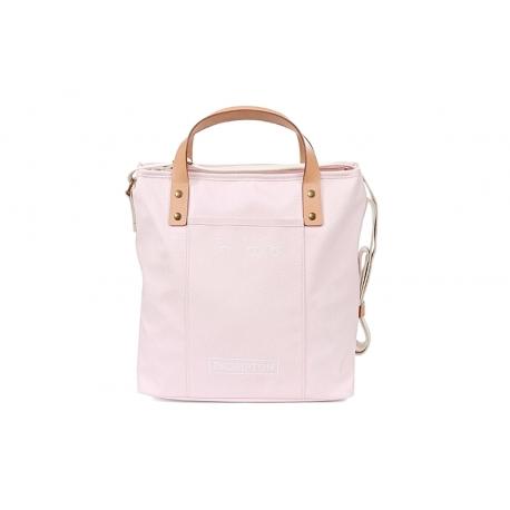 435c52d8d8d Brompton tote bag | Cherry Blossom