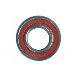 Enduro 6901 LLU ABEC 3 MAX bearing