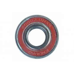 Enduro 6001 LLU3 ABEC 3 MAX bearing
