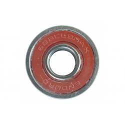 Enduro 608 LLU ABEC 3 MAX bearing