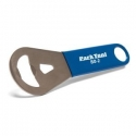 Bottle Opener - BO-2 - from Park Tool USA