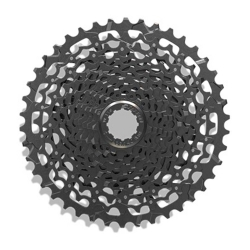 SRAM 11 speed cassette - black - PG1130 - 11-42T
