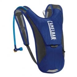 Camelbak Hydrobak Hydration Pack - Pure Blue / Graphite