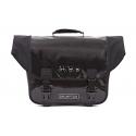 Brompton Ortlieb O-bag - Black