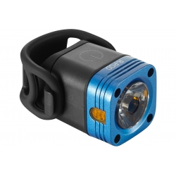 Electron POD USB rear light - Blue