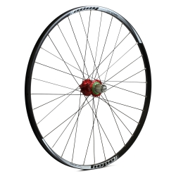 Hope Rear Wheel - 29er XC - Pro 4 32H