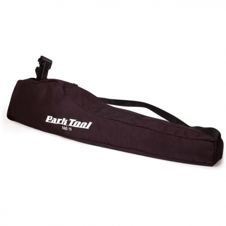 Travel and storage bag for PRS-15 - BAG-15 - from Park Tool USA