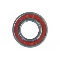 Enduro 6902 LLU ABEC 3 MAX bearing