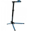 Professional Race Stand - PRS-15 - from Park Tool USA