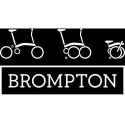 Brompton telescopic seat pillar sleeve