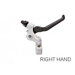Brompton brake lever aluminium RIGHT hand