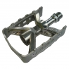 MKS Esprit EZY Superior Removable Pedals (Pair)