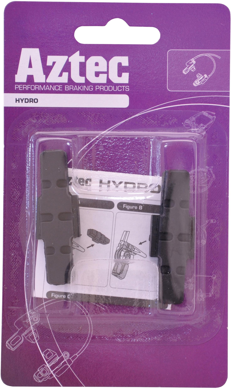 "2-Pack Coghlan/'s Orange Braided Poly Cord 50/'x1//4/"" Polypropylene Rope on Spool"