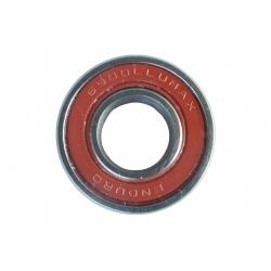 Enduro 6900 LLU ABEC 3 MAX bearing