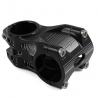 Hope A/M Stem 0 degree 50mm 31.8mm diameter - Black