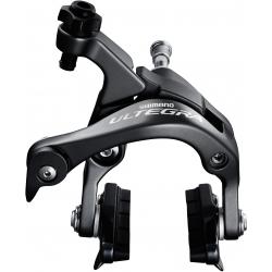 Shimano BR-6800 Ultegra brake calliper, front
