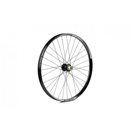 Hope Rear Wheel - 27.5 35W - Pro 4 32H - Black