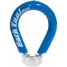 Spoke Spanner - SW-3 - from Park Tool USA