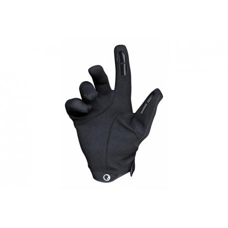 Ergon Mountain Bike Gloves - HM2 - front view