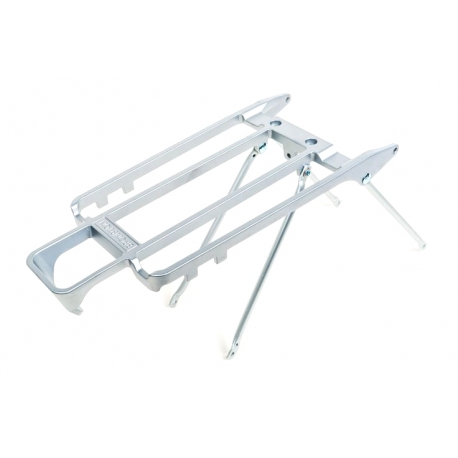 Brompton rear carrier / rack platform (with rear stays)