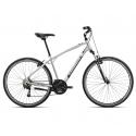 Orbea Comfort 20 leisure bike - 2019