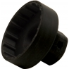 Bottom bracket tool - BBT-19 - from Park Tool USA