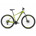 Orbea MX50 mountain bike 2018