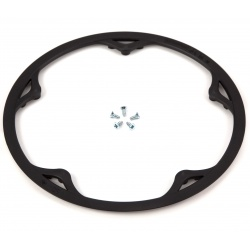 "Brompton replacement chainwheel guard disc for ""spider"" 50T ring"