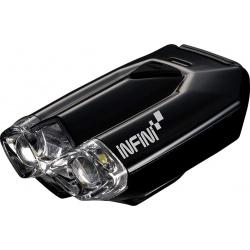 Infini Lava super bright front USB rechargeable light