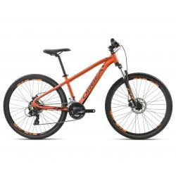 Orbea MX26 Dirt Kids mountain bike 2018
