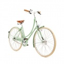 Pashley Poppy ladies bicycle