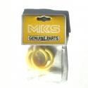 MKS EZY stopper / C clip (pair)