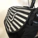 Brompton S bag - Handlebars