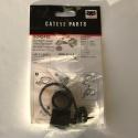 CatEye Rear SP12 FlexTight Bracket 21.5-32mm